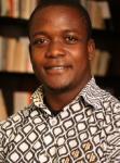 G. Edzordzi Agbozo